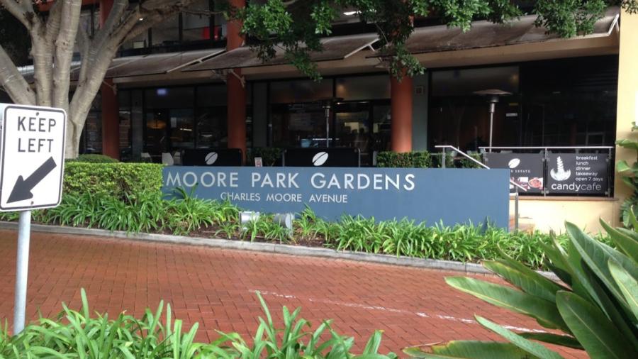 moore-park-gardens